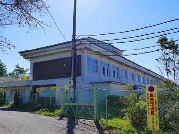 奈良市立都祁中学校の画像2