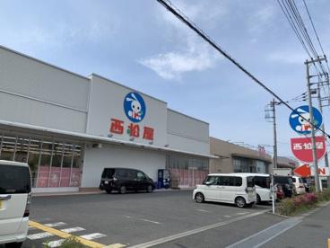 西松屋 東松山高坂店の画像1