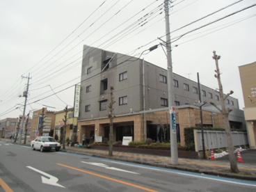 坂戸ホテルの画像1