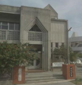 南区公民館の画像1