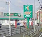 タウンプラザかねひで 津嘉山店