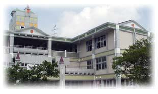 南風原町立 南風原小学校の画像1