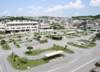 津嘉山自動車学校の画像1