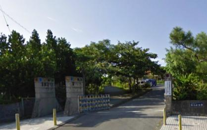 翔南幼稚園の画像1