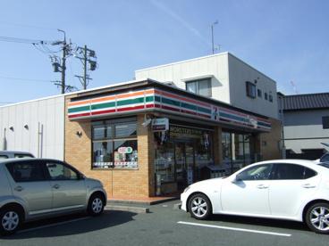 セブンイレブン半田町店の画像1