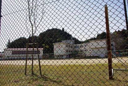 天理市立福住小学校の画像3