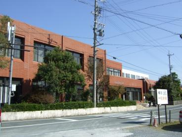 積志公民館の画像1