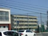 浜松市立積志小学校