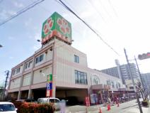 ライフ 八尾竹渕店