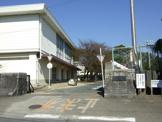 静岡県立浜松工業高校