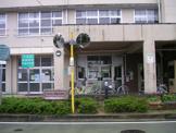 西宮市立 甲東小学校