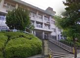 亀岡市立つつじケ丘小学校