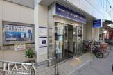 みずほ銀行金町支店