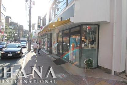ドトールコーヒーショップ金町北口店の画像1