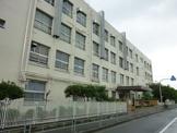 大阪市立 諏訪小学校