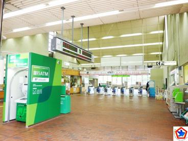 地下鉄 妙法寺駅の画像1