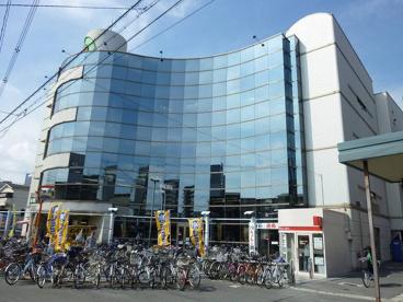 コノミヤ徳庵店の画像1