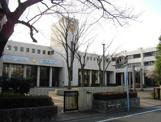 東京都立杉並工業高校