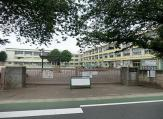 練馬区立谷原小学校