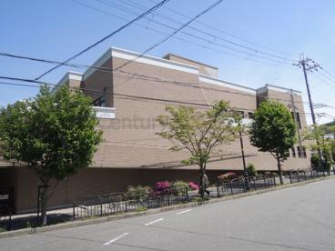 宝塚市立西図書館の画像3