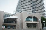 横浜都筑区総合庁舎