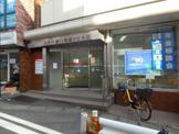 八千代銀行 希望ヶ丘支店