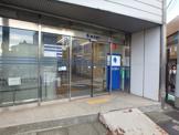 横浜銀行希望ヶ丘支店