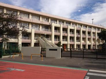 船橋市立夏見台小学校の画像1