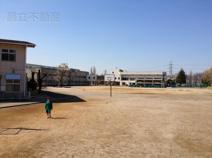 船橋市立船橋中学校