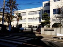 船橋市立金杉台小学校