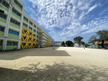 船橋市立二宮小学校の画像1