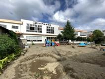 木戸脇幼稚園