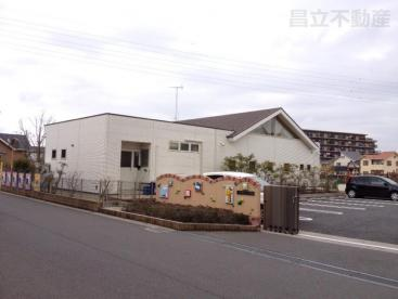 船橋あおぞら保育園の画像1