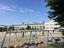 船橋市立高根台第二小学校