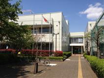 三咲公民館