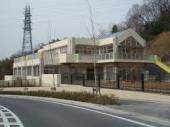 ピュア保育園の画像1