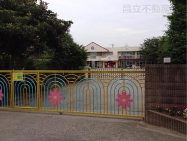 コスモス幼稚園の画像1
