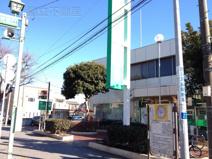 千葉信用金庫三山支店