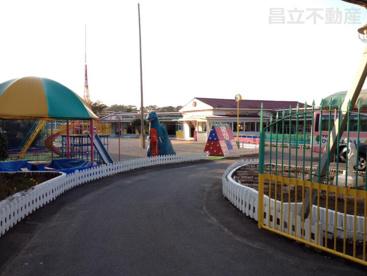 日の丸幼稚園の画像1