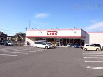 ファッションセンター しまむら鎌ヶ谷店