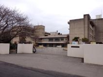 千葉県立船橋二和高等学校