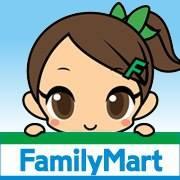 ファミリーマート南堀江店の画像5