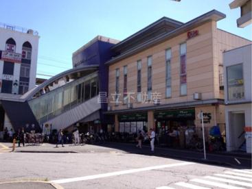 ワイズマート西船橋店の画像1