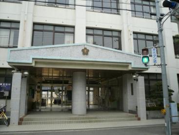 大阪市立 豊仁小学校の画像1