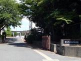 蟹江町立 学戸小学校