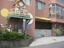 平野愛和学園