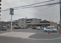 セブンイレブン 大阪長吉川辺2丁目店