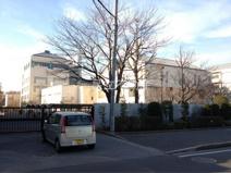 日本大学 薬学部キャンパス