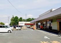 船橋前原団地内郵便局