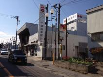 千葉興業銀行鎌ヶ谷支店